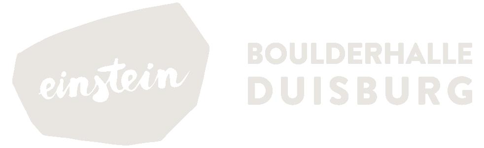 Bouldern - das etwas andere Klettern in Duisburg