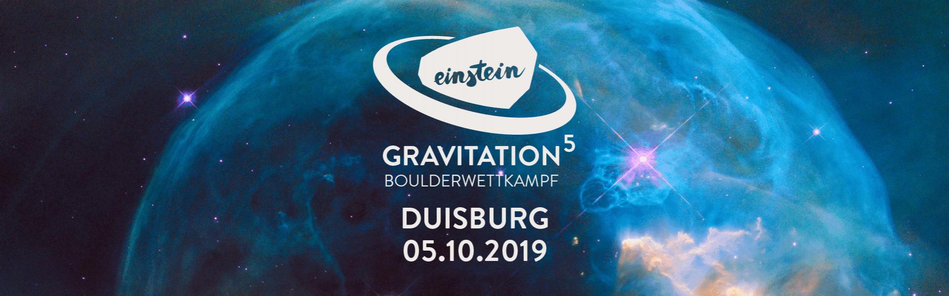 eB_Gravitation_eBD_web